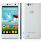 "Original Brand Cell Phones ThL 5000 MTK6592 Octa Core Android 5.0"" IPS 2GB RAM 16GB ROM 5000mAh 13.0MP NFC Smartphone"