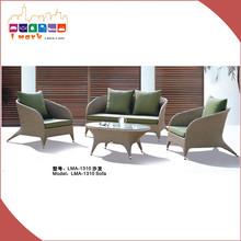 Garden Furniture Set Italy Origin Design Outdoor Furniture Sets on Sale 1310