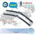 ( S850 ) Universal cuchilla de limpieza, Del coche piezas, Mejor venta de accesorios del coche piezas de automóviles en georgia
