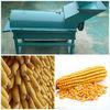Smooth performance new corn sheller