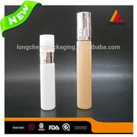 15ml plastic roll on deodorant empty bottle