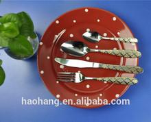 Elegant bone China dinner set ,fashion dinnerware for hotel, restaurant