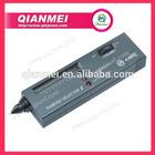 Jewelry tool Diamond Detector Electronic Diamond Selector multi ii diamond tester