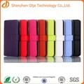 Cubierta del teléfono celular para el iphone de apple plus 6 caso, caja del teléfono para el iphone plus 6 hecho en china, para el iphone de apple plus 6 caso