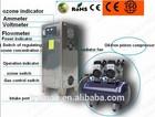 hot sale good quality swimming pool equipment, ozone generator for sale,cheap generator