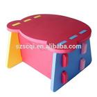 2014 New fashion design children room furniture