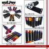 Good quality 22mm motorcycle motorcycle grips