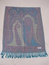 pashmina head scarf,2012 new printed pashmina scarf,wholesale pashmina ,100% cashmere