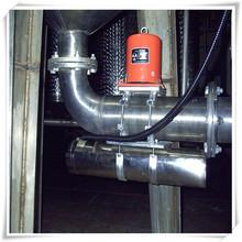 liquido olio densimetro