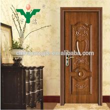 home models of wood doors modern comfort room door design