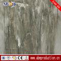 الأرضيات الخشبية الباركيه 80x80 cm الأسعار مع كمية strickly contral لجميع العملاء