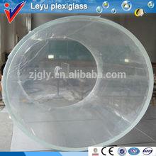 acrylic aquarium imported material