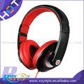 auriculares de vencer a la fábrica de china