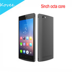 "5""android4.4 eight core smartphone MT6592 1GB 8GB"