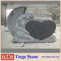 european style granitfinanzanzeige und monment Designs auf verkauf