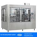 S22- automática águamineral custo de plantas