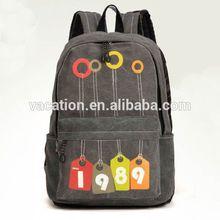 large cute kids school bags and backpacks