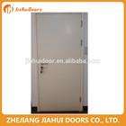 Acoustic Fireproof Door