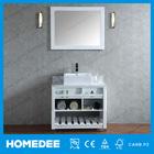 bathroom vanity hotel bathroom design bathroom furniture
