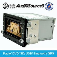 2 din HD screen car audio for vw t5 multivan with GPS navigation car dash camera car audio video entertainment navigation system