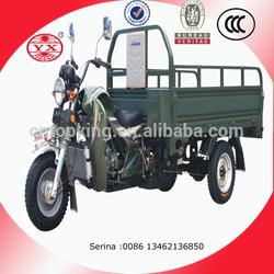 35 popular gasoline three wheel motorcycle 0086 13462136850
