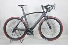 2015 Popular Carbon Frame Racing Bike,Carbon Road Bicycle Frame, Chinese Carbon Bike Frame