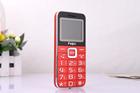 OEM/ODM wholesales feipu GPS/bluetooth/WIFI/FM china dual sim cards 5.0 inch china smart mobile phone