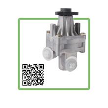 for AUDI power steering pump 4D0145155K 048145155C