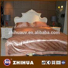 2014 hot sale bedrooms sets luxury european furniture