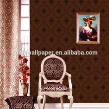 2015 China Famous Wallpaper Brand Manufacturer Produce 3d Wallpaper