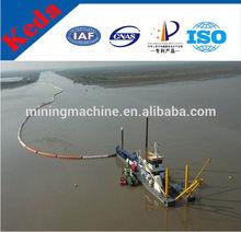 2014 Hot Sale OEM Sand Dredger Sand Carrier Ship Manufacturer