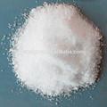 Fournisseur de la chine d- tagatose 87-81-0 de base ou des sucres