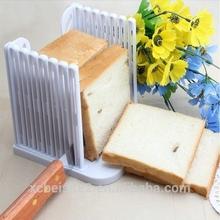 YL057 wholesale custom plastic cheese cake Layered