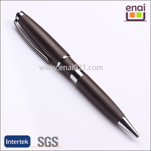 Office special ball pen of personalised pens