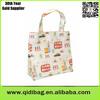Cheap Reusable Cotton Shopping Bags