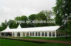 wedding tents, party tent, outdoor tent