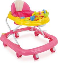 seat belt bumbo baby chair: model 133