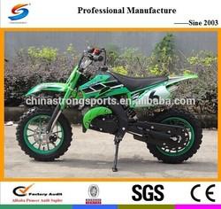 DB008 49cc Mini Dirt Bike / motorcycles for sale in kenya