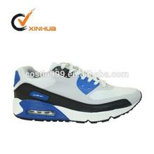 Brand air sports shoe