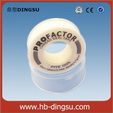 ptfe thread seal tape seal gasket sealing gasket