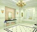 40 x 80 de la sublimación de cerámica del azulejo mejor elección para su casa y su familia