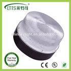 LTTS 40W~100W Office Indoor Ceiling Light, Eye-protect Light, Energy -Saving Lamp Light