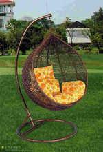 2014 Swing hanging chair
