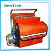 2014 CE CE transport ventilator medical