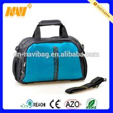 Best selling stylish men travel bag