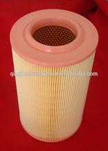 Caminhão filtro de ar para FIAT CITROEN PEUGEOT 1444. A0 1444.99 1310636080 C17278