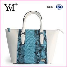 Top sale 2014 new bags lady authentic designer handbag