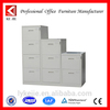 Multifunctional Drawer Cabinet Design Office Furniture Steel File Cabinet with Drawers