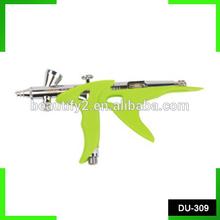 DU-309 air spray gun stander