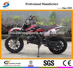 49cc Mini Dirt Bike and 50cc chopper for kids,new product with mini dirt bike DB008